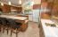 1 Woodthrush Ln, Gleneden Beach, OR 97388 - Kitchen