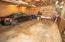 1 Woodthrush Ln, Gleneden Beach, OR 97388 - Garage