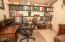 1 Woodthrush Ln, Gleneden Beach, OR 97388 - Her Office Upstairs