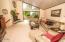 1 Woodthrush Ln, Gleneden Beach, OR 97388 - Living Room