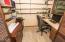 1 Woodthrush Ln, Gleneden Beach, OR 97388 - His Office