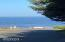 31 Surfside, Yachats, OR 97498 - The Bench @ end street
