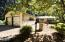 710 NW Terrace Dr, Toledo, OR 97391 - Main House View