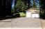 710 NW Terrace Dr, Toledo, OR 97391 - Shop