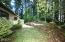 710 NW Terrace Dr, Toledo, OR 97391 - Back Yard