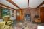 710 NW Terrace Dr, Toledo, OR 97391 - Family Room