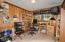 710 NW Terrace Dr, Toledo, OR 97391 - 3rd Bedroom/Office