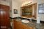 710 NW Terrace Dr, Toledo, OR 97391 - Main Bath