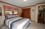 710 NW Terrace Dr, Toledo, OR 97391 - 2nd Bedroom
