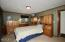 710 NW Terrace Dr, Toledo, OR 97391 - Master Bedroom