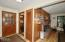 710 NW Terrace Dr, Toledo, OR 97391 - Entry