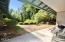 710 NW Terrace Dr, Toledo, OR 97391 - Front Yard