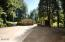 710 NW Terrace Dr, Toledo, OR 97391 - Street View