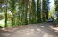 710 NW Terrace Dr, Toledo, OR 97391 - Terrace Drive
