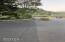 31 Surfside, Yachats, OR 97498 - 804 trail to Town