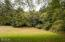 2703 NE Holmes Rd, Lincoln City, OR 97367 - Large yard (.74) or extra lot