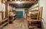 2703 NE Holmes Rd, Lincoln City, OR 97367 - workshop space in basement