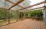 2703 NE Holmes Rd, Lincoln City, OR 97367 - Covered back porch
