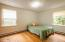 2703 NE Holmes Rd, Lincoln City, OR 97367 - Bedroom 1