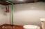 2703 NE Holmes Rd, Lincoln City, OR 97367 - basement bathroom