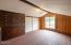 2703 NE Holmes Rd, Lincoln City, OR 97367 - Bedroom 3