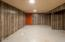 2703 NE Holmes Rd, Lincoln City, OR 97367 - Basement