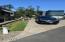 6225 N Coast Hwy Lot 135, Newport, OR 97365 - 135.1