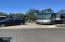 6225 N Coast Hwy Lot 135, Newport, OR 97365 - 135.2