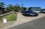 6225 N Coast Hwy Lot 135, Newport, OR 97365 - 135