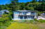 125 NE Allen St, Depoe Bay, OR 97341 - Allen home and lot