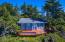 445 SW Overlook, Depoe Bay, OR 97341