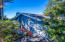 445 SW Overlook, Depoe Bay - Little Whale Cove