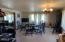 101 S Miller St, Rockaway Beach, OR 97136 - image-2