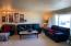 101 S Miller St, Rockaway Beach, OR 97136 - image-6