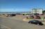 101 S Miller St, Rockaway Beach, OR 97136 - image-10