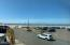 101 S Miller St, Rockaway Beach, OR 97136 - image-17