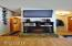 125 School House Loop, Lincoln City, OR 97367 - Electric fireplace