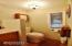 125 School House Loop, Lincoln City, OR 97367 - Master