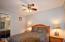 125 School House Loop, Lincoln City, OR 97367 - 2nd bedroom