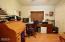 125 School House Loop, Lincoln City, OR 97367 - 3rd bedroom