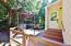 125 School House Loop, Lincoln City, OR 97367 - Outdoor dining