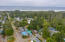 951 S. Easy St., Rockaway Beach, OR 97136 - Lot about 1 mile from the Ocean