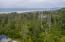 951 S. Easy St., Rockaway Beach, OR 97136 - Cedar Wetlands Preserve in RB