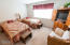 540 Wakefield Rd, Eddyville, OR 97343 - Bedroom 1