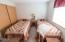 540 Wakefield Rd, Eddyville, OR 97343 - Bedroom 2
