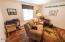 540 Wakefield Rd, Eddyville, OR 97343 - Bonus Room 1