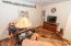 540 Wakefield Rd, Eddyville, OR 97343 - Bonus Room 2