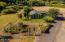 540 Wakefield Rd, Eddyville, OR 97343 - House:Garden 1