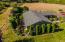 540 Wakefield Rd, Eddyville, OR 97343 - House:Garden 2