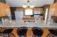 540 Wakefield Rd, Eddyville, OR 97343 - Kitchen 1